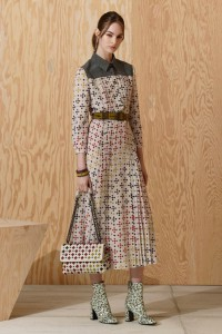 Women-Bottega-Veneta-EF16-Look-001_452x678